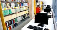 Cultura Chacao inicia ciclo de talleres 2013 en la Biblioteca Los Palos Grandes