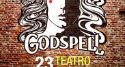 Godspell El Musical