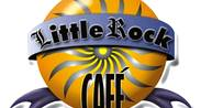 Programación Little Rock Café