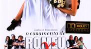 El Casamiento de Romeo y Julieta llega a la pantalla de PDVSA La Estancia