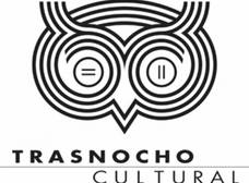 Programacin Trasnocho Cultural Mayo