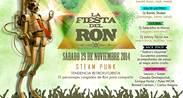 La Fiesta del Ron
