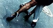 Clases de Tango Gratis en la Plaza Los Palos Grandes