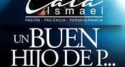 "Ismael Cala ""Un Buen Hijo de P..."""