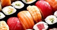 Sushi Town 2x1
