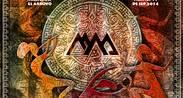 MAD: Music, Art & Dance Festival