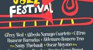 El Hatillo Jazz Festival