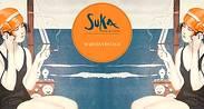Martes de Vintage en Suka