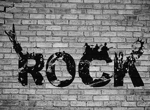 Especial de Rock en Español e inglés
