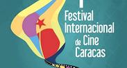 1er Festival Internacional de cine de caracas