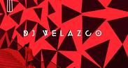 DJ Velazco en The Place