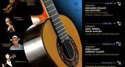 IX Festival Internacional de Guitarra