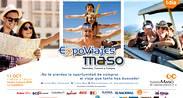 Expo Viajes Maso
