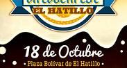 El Oktoberfest llega a El Hatillo