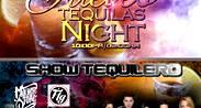 Jueves de Tequila en Marbella