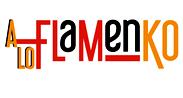 A lo Flamenko en Entre Hojas Lounge