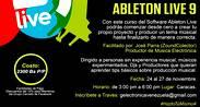 Curso básico de producción musical l #HazloTúMismo4