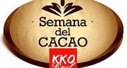 Semana del Cacao en Centro Cultural Corp Banca