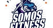 Expo Somos Fitness