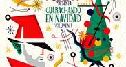 Desorden Público presenta: Guarachando en Navidad VOL I