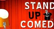Stand up Comedy en Majos y Tapas