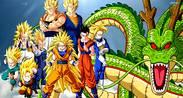 Shin Osecon: cierre del año con anime japonés