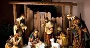 El espíritu de la navidad cobra vida en los Galpones con aguinaldo para la noche buena