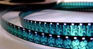 Proyección de cortometrajes en Java Bar