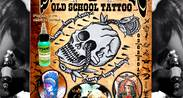 Primer Seminario Old School Tattoo