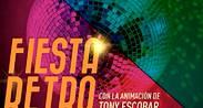 Fiesta Retro