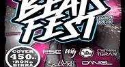 Beats Fest