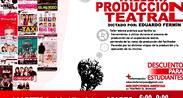 Taller de Producción Teatral