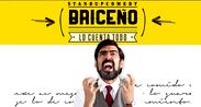 """""""Briceño lo cuenta todo"""" con José Rafael Briceño"""
