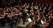Concierto de la Orquesta Sinfónica Juvenil de Chacao