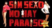 Sin sexo no hay paraíso