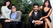 """""""Maridos y esposas"""" de Woody Allen llega al Trasnocho Cultural"""