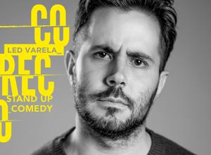 """Incorrecto"" – Led Varela"