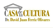 Introducción a la Literatura de los Maestres Dr. Serge Raynaud de la Ferrière y Dr. David Juan Ferriz Olivares