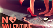 No Valentine - Holic Ccs