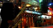 Noches de Jazz en Juan Sebastián Bar