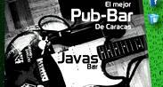 Tarde de rock en Javas Bar