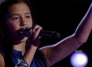 Esta es la niña venezolana que sorprendió a Daddy Yankee