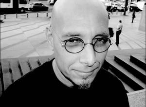 Miguel Noya celebrará el 30 aniversario de Esferas Vivientes en un concierto junto a EtnoE3