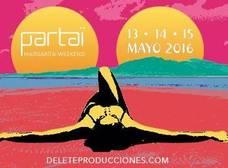 Partai Margarita Weekend regresa con un proyecto nunca antes visto en Venezuela