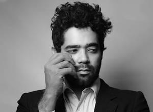 Vargas estrena 'Mala Señal', primer sencillo de su próximo disco