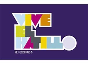 Vive El Hatillo y La Ley del Amor promueven la tolerancia y la inclusión durante la Semana de la Diversidad Sexual