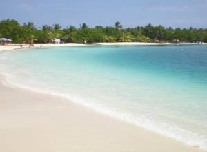 10 playas que un verdadero venezolano debe visitar