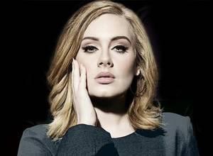 Adele estrena nuevo video musical y revoluciona las redes