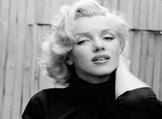 El mito sexual Marilyn Monroe cumple 90 años