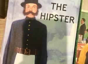 24 Cosas que prueban que hemos llegado al apocalipsis Hipster [listasM]